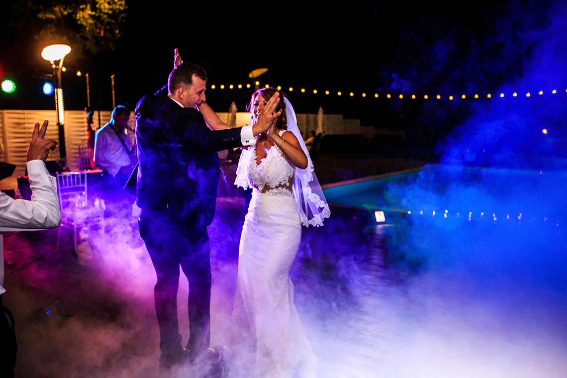 Nuntă Phoenix Cernica + Biserica Popa Nan - Anca şi Iozsef - Mihai Zaharia Photography - 066