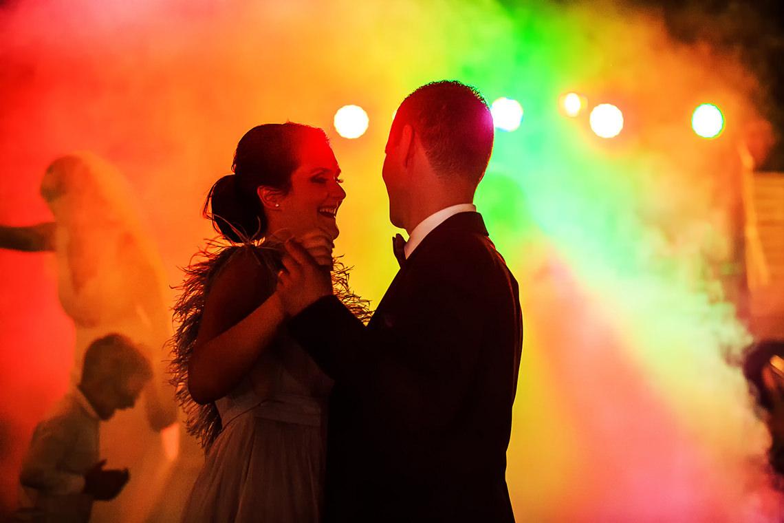 Nuntă Phoenix Cernica + Biserica Popa Nan - Anca şi Iozsef - Mihai Zaharia Photography - 067