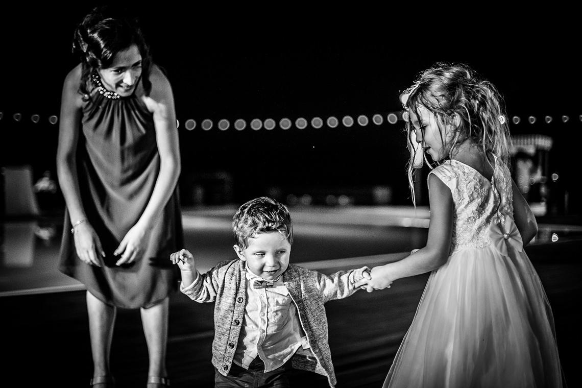 Nuntă Phoenix Cernica + Biserica Popa Nan - Anca şi Iozsef - Mihai Zaharia Photography - 068