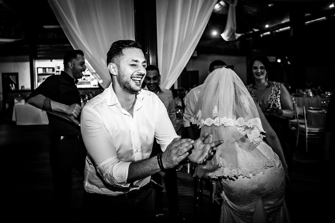 Nuntă Phoenix Cernica + Biserica Popa Nan - Anca şi Iozsef - Mihai Zaharia Photography - 071