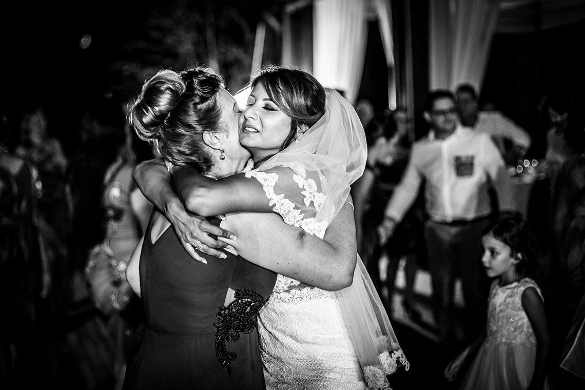 Nuntă Phoenix Cernica + Biserica Popa Nan - Anca şi Iozsef - Mihai Zaharia Photography - 072