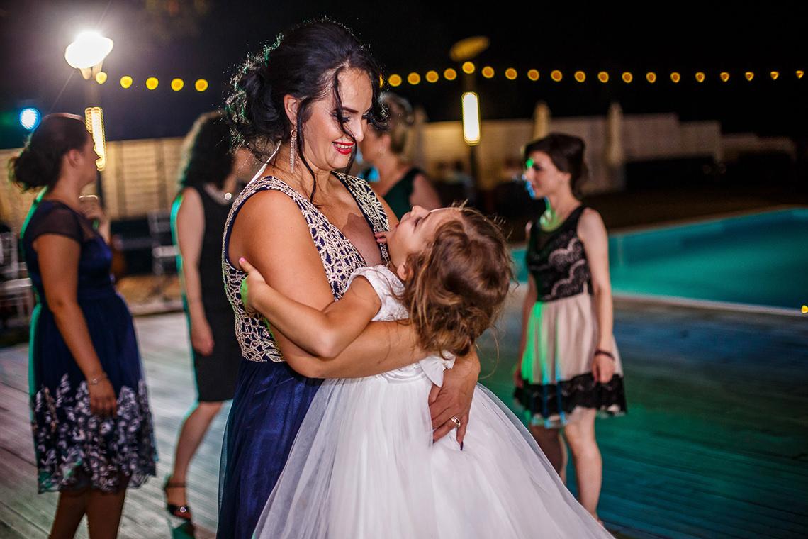 Nuntă Phoenix Cernica + Biserica Popa Nan - Anca şi Iozsef - Mihai Zaharia Photography - 076