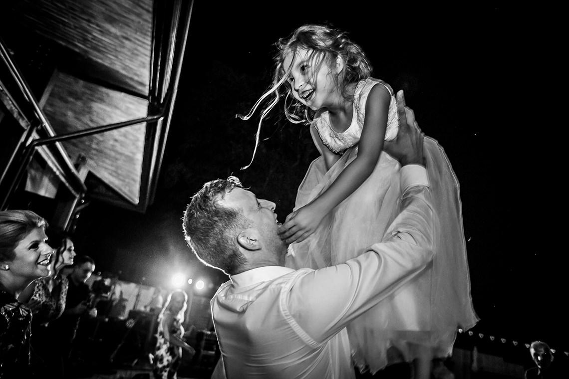 Nuntă Phoenix Cernica + Biserica Popa Nan - Anca şi Iozsef - Mihai Zaharia Photography - 077