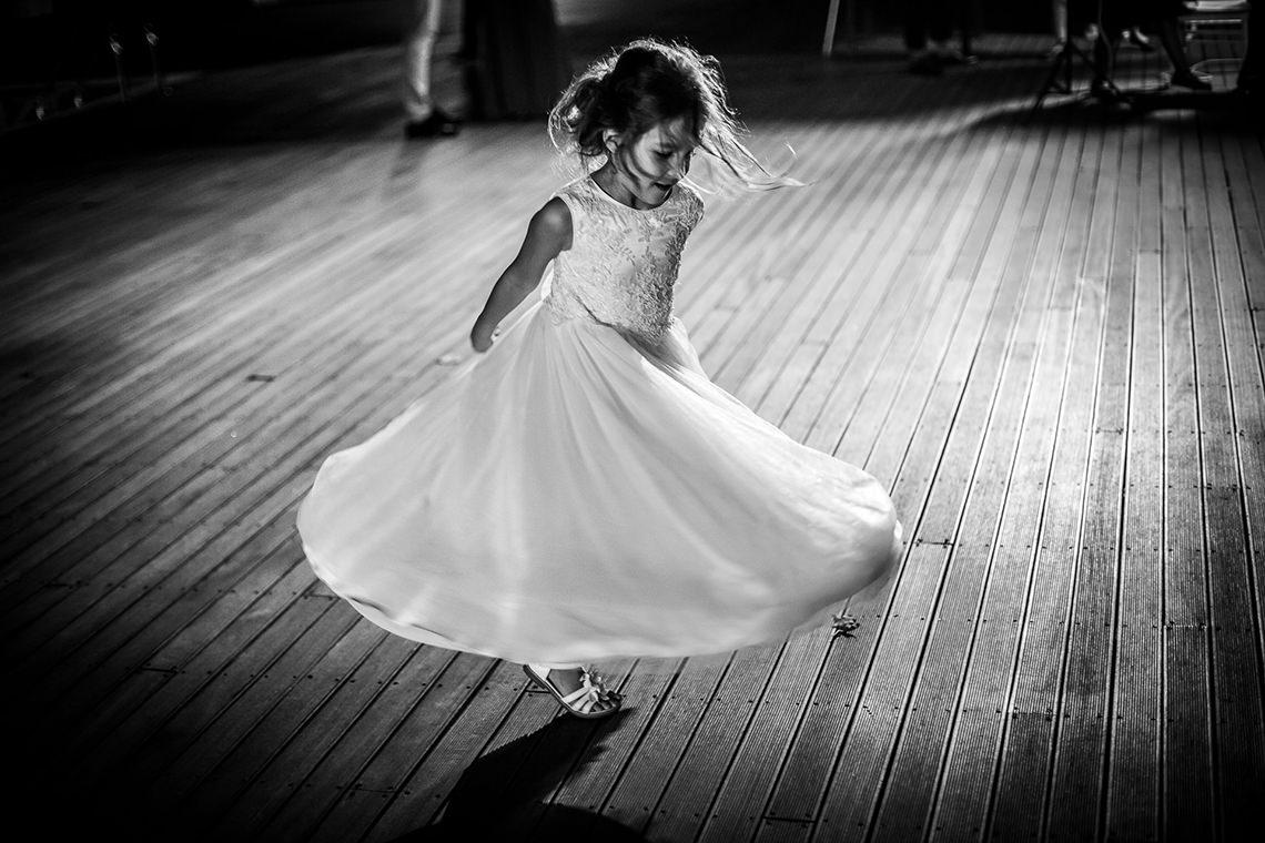 Nuntă Phoenix Cernica + Biserica Popa Nan - Anca şi Iozsef - Mihai Zaharia Photography - 079