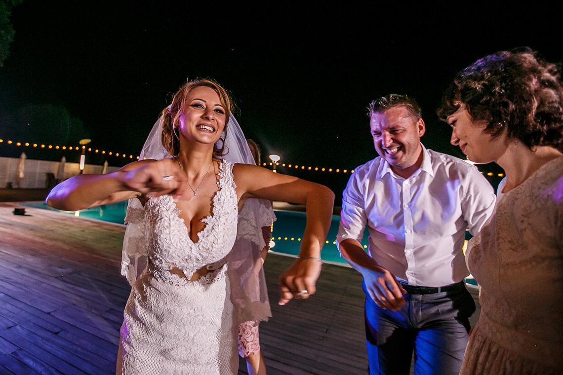 Nuntă Phoenix Cernica + Biserica Popa Nan - Anca şi Iozsef - Mihai Zaharia Photography - 080