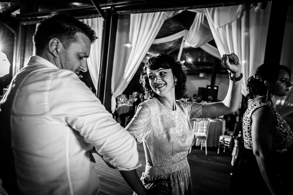 Nuntă Phoenix Cernica + Biserica Popa Nan - Anca şi Iozsef - Mihai Zaharia Photography - 081