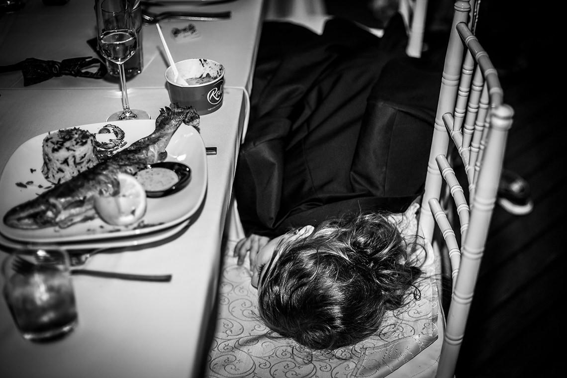 Nuntă Phoenix Cernica + Biserica Popa Nan - Anca şi Iozsef - Mihai Zaharia Photography - 082