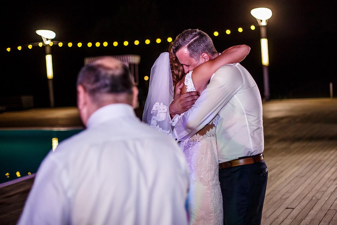 Nuntă Phoenix Cernica + Biserica Popa Nan - Anca şi Iozsef - Mihai Zaharia Photography - 088