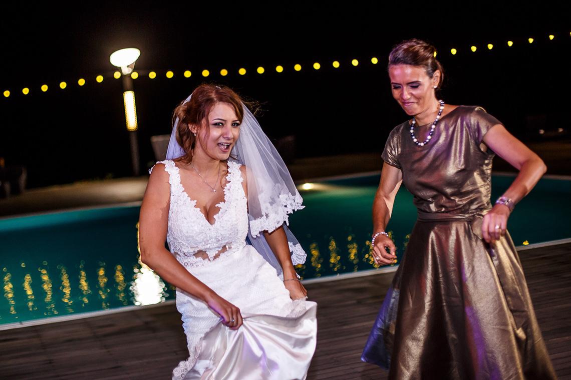 Nuntă Phoenix Cernica + Biserica Popa Nan - Anca şi Iozsef - Mihai Zaharia Photography - 090