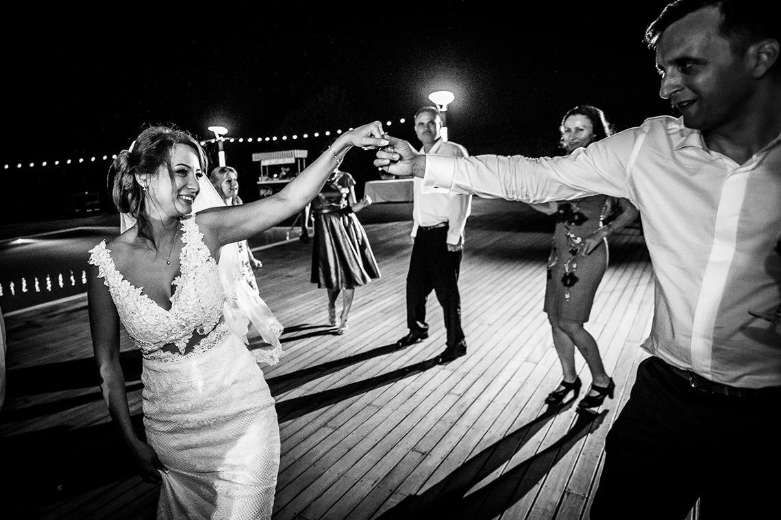 Nuntă Phoenix Cernica + Biserica Popa Nan - Anca şi Iozsef - Mihai Zaharia Photography - 092