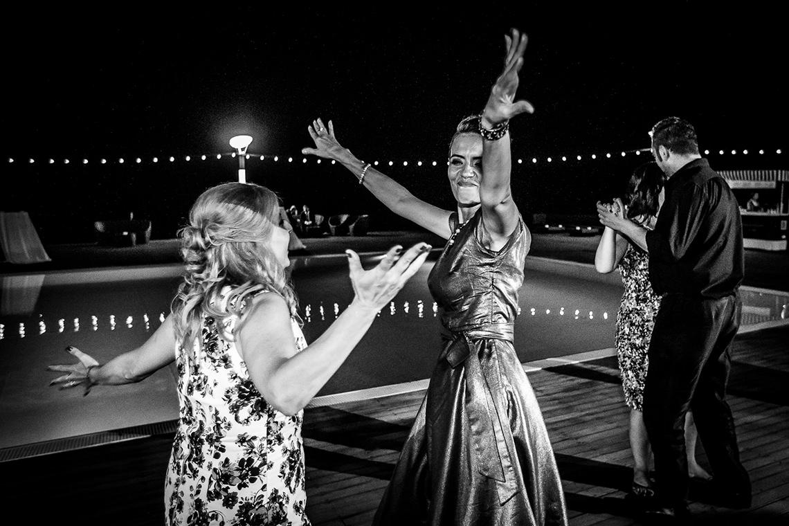 Nuntă Phoenix Cernica + Biserica Popa Nan - Anca şi Iozsef - Mihai Zaharia Photography - 094