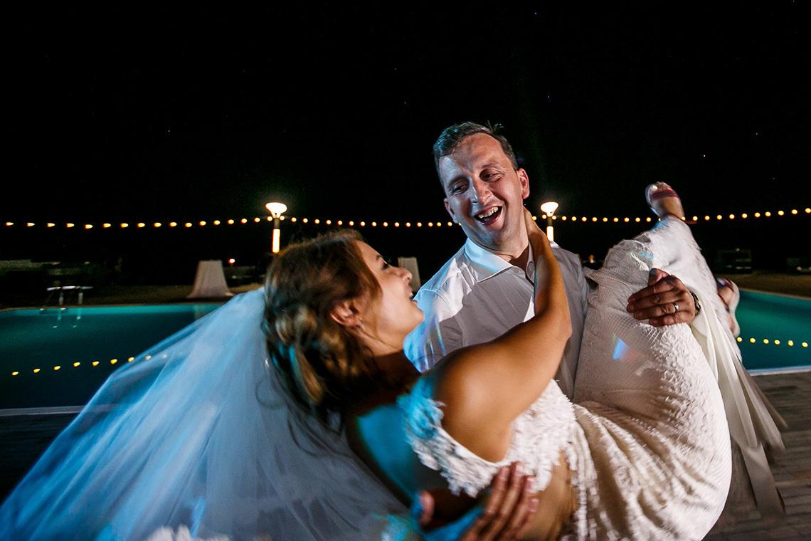 Nuntă Phoenix Cernica + Biserica Popa Nan - Anca şi Iozsef - Mihai Zaharia Photography - 096