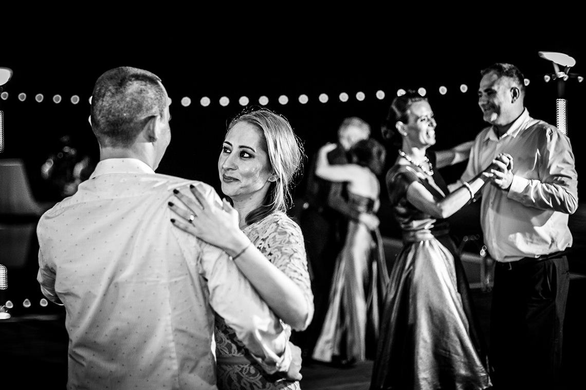 Nuntă Phoenix Cernica + Biserica Popa Nan - Anca şi Iozsef - Mihai Zaharia Photography - 097
