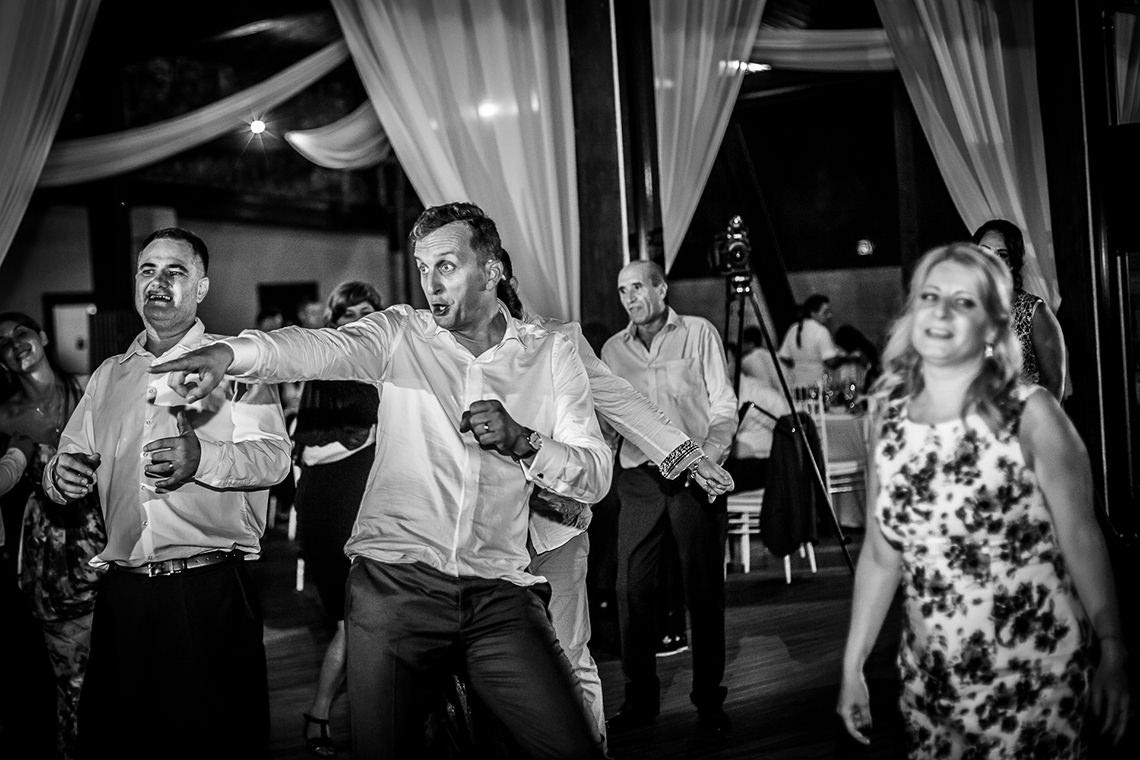 Nuntă Phoenix Cernica + Biserica Popa Nan - Anca şi Iozsef - Mihai Zaharia Photography - 100