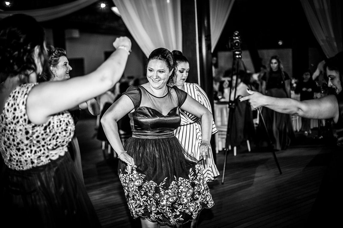 Nuntă Phoenix Cernica + Biserica Popa Nan - Anca şi Iozsef - Mihai Zaharia Photography - 103