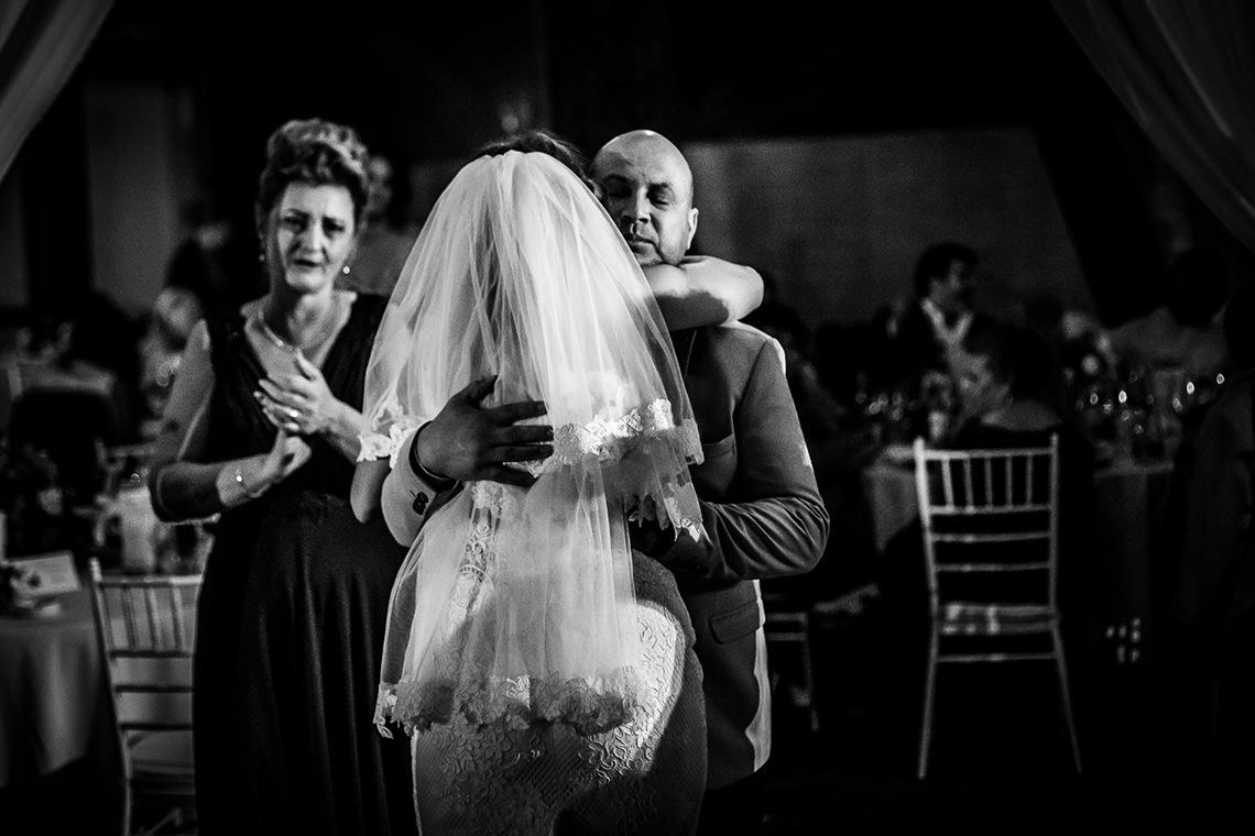 Nuntă Phoenix Cernica + Biserica Popa Nan - Anca şi Iozsef - Mihai Zaharia Photography - 104