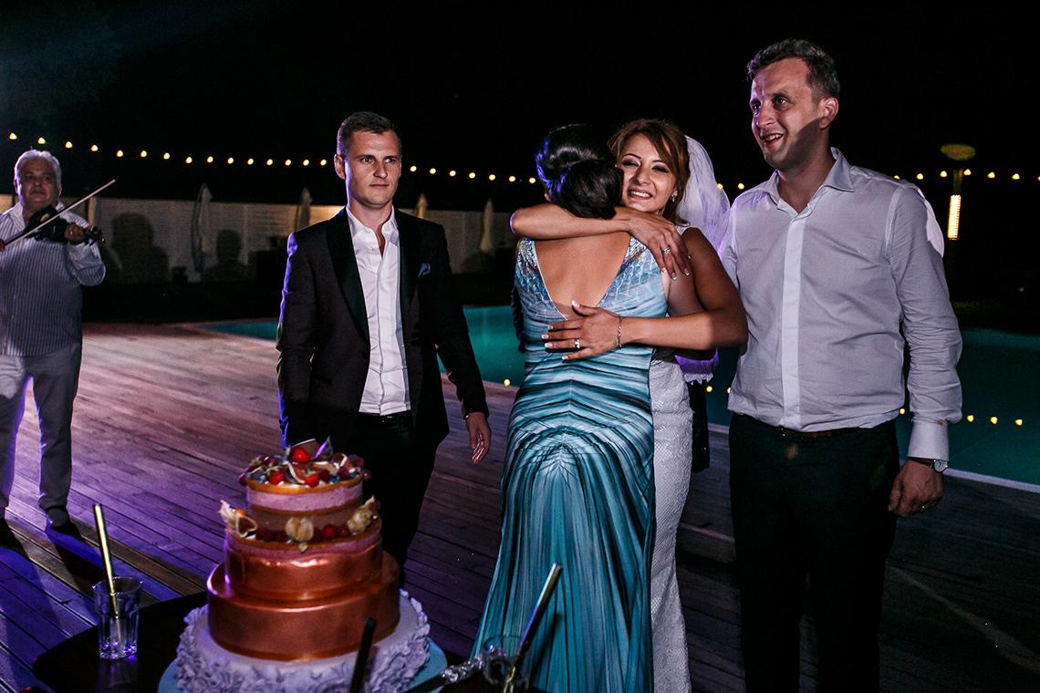 Nuntă Phoenix Cernica + Biserica Popa Nan - Anca şi Iozsef - Mihai Zaharia Photography - 105