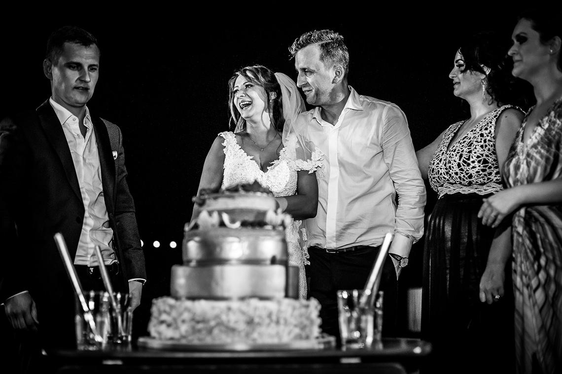Nuntă Phoenix Cernica + Biserica Popa Nan - Anca şi Iozsef - Mihai Zaharia Photography - 106
