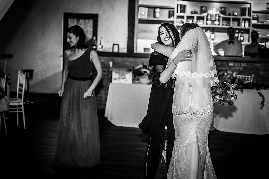 Nuntă Phoenix Cernica + Biserica Popa Nan - Anca şi Iozsef - Mihai Zaharia Photography - 107