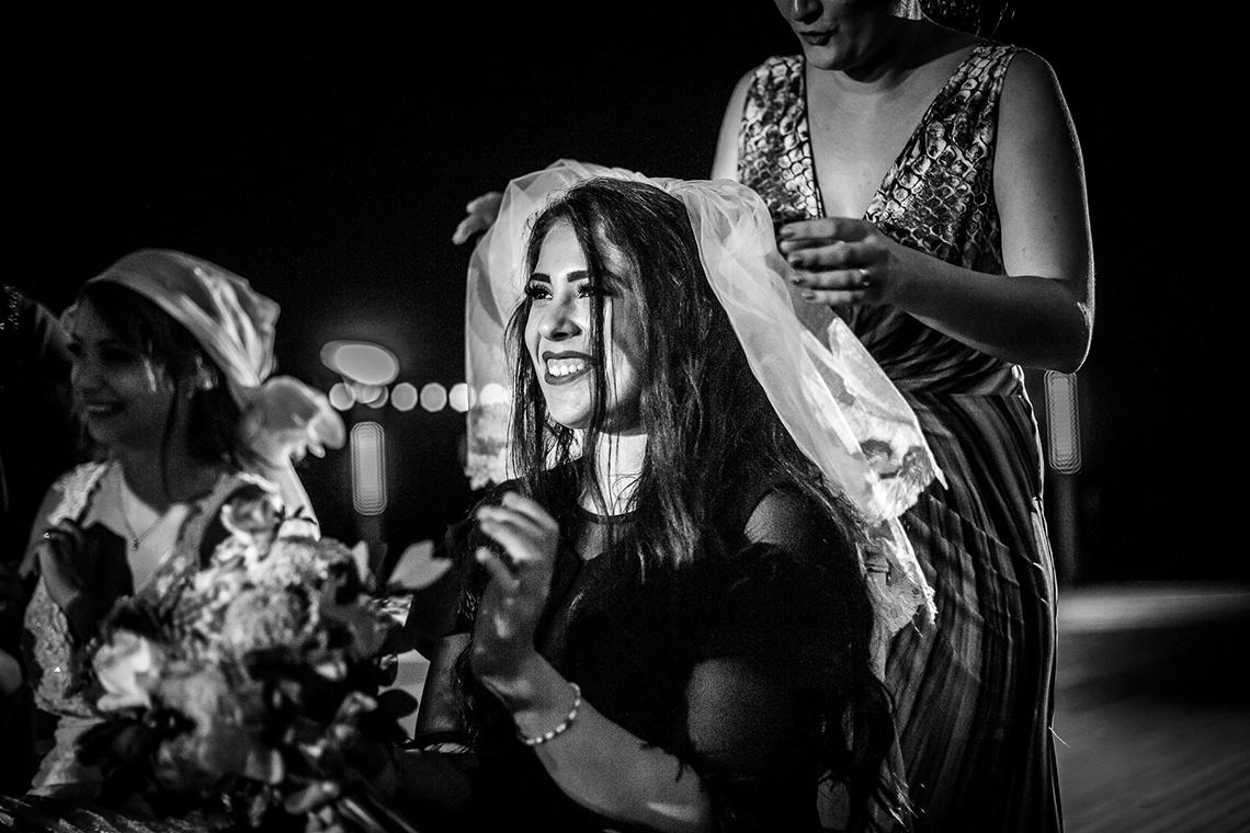 Nuntă Phoenix Cernica + Biserica Popa Nan - Anca şi Iozsef - Mihai Zaharia Photography - 108