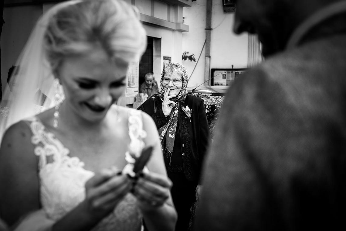 Fotograf nuntă - Bucureşti - Grand Hotel Continental | Mihai Zaharia Photography - 03