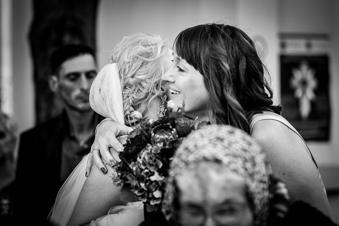 Fotograf nuntă - Bucureşti - Grand Hotel Continental | Mihai Zaharia Photography - 04