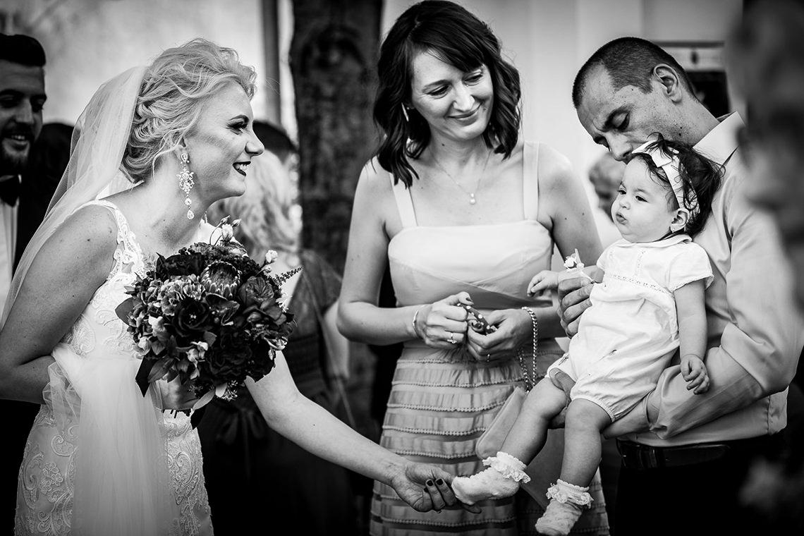 Fotograf nuntă - Bucureşti - Grand Hotel Continental | Mihai Zaharia Photography - 05