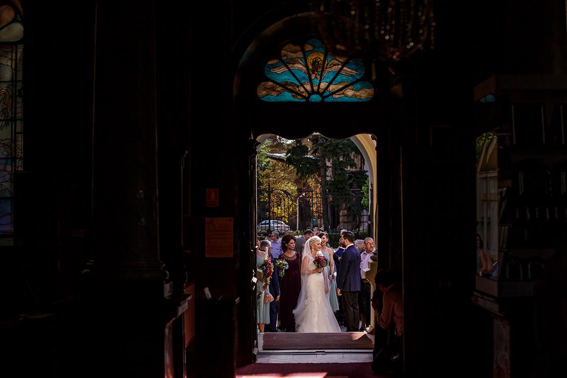 Fotograf nuntă - Bucureşti - Grand Hotel Continental | Mihai Zaharia Photography - 07
