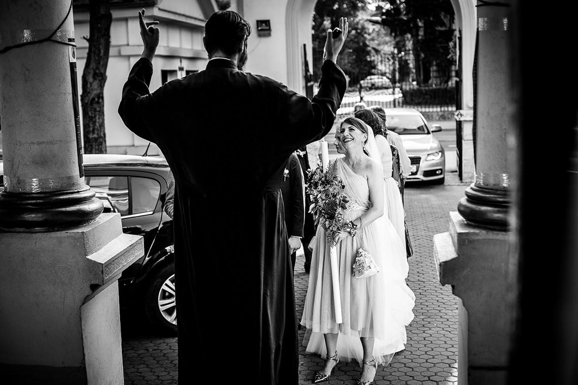 Fotograf nuntă - Bucureşti - Grand Hotel Continental | Mihai Zaharia Photography - 08