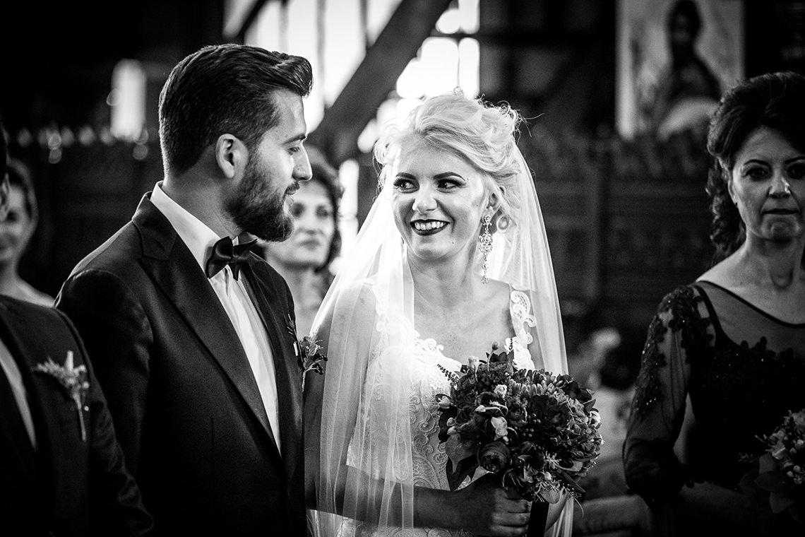 Fotograf nuntă - Bucureşti - Grand Hotel Continental | Mihai Zaharia Photography - 10