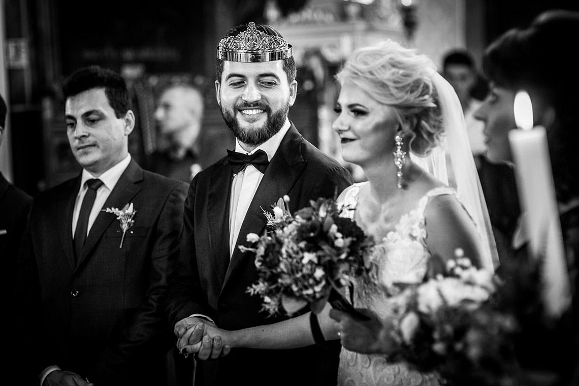 Fotograf nuntă - Bucureşti - Grand Hotel Continental | Mihai Zaharia Photography - 13