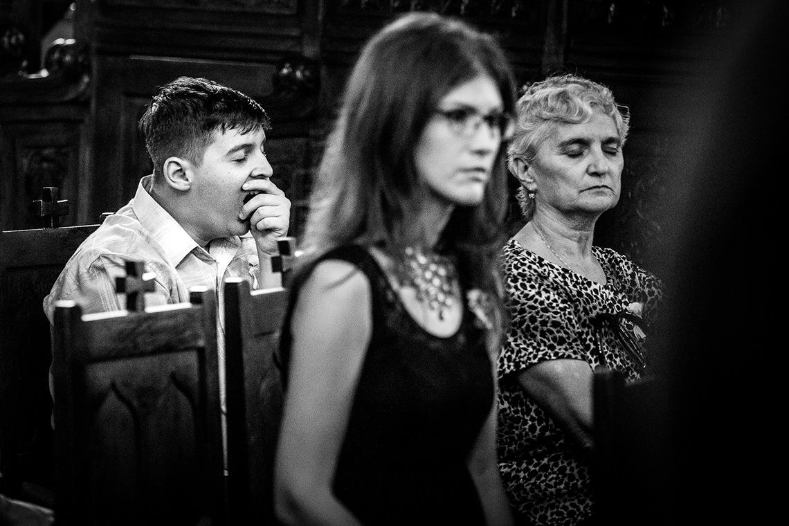 Fotograf nuntă - Bucureşti - Grand Hotel Continental | Mihai Zaharia Photography - 14