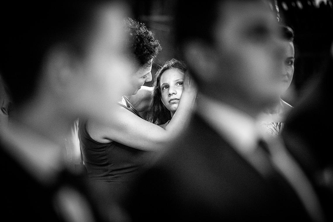 Fotograf nuntă - Bucureşti - Grand Hotel Continental | Mihai Zaharia Photography - 15