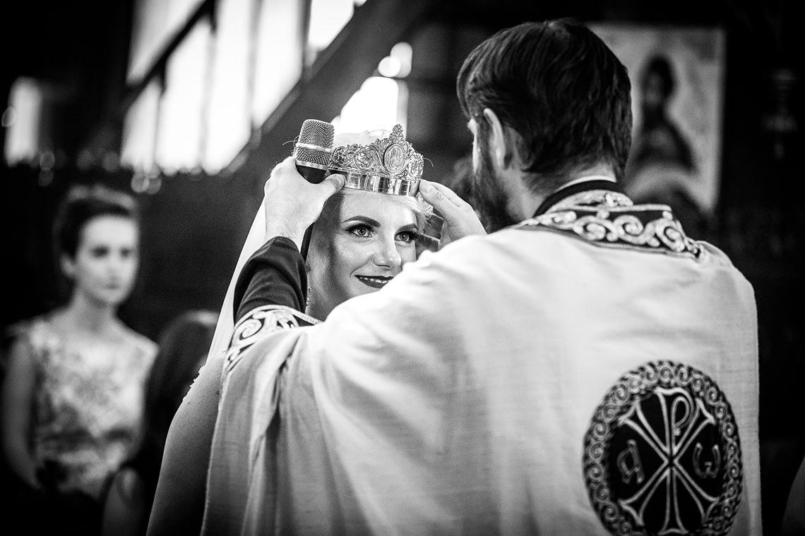 Fotograf nuntă - Bucureşti - Grand Hotel Continental | Mihai Zaharia Photography - 17
