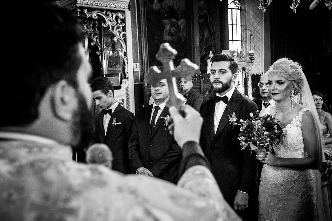 Fotograf nuntă - Bucureşti - Grand Hotel Continental | Mihai Zaharia Photography - 21