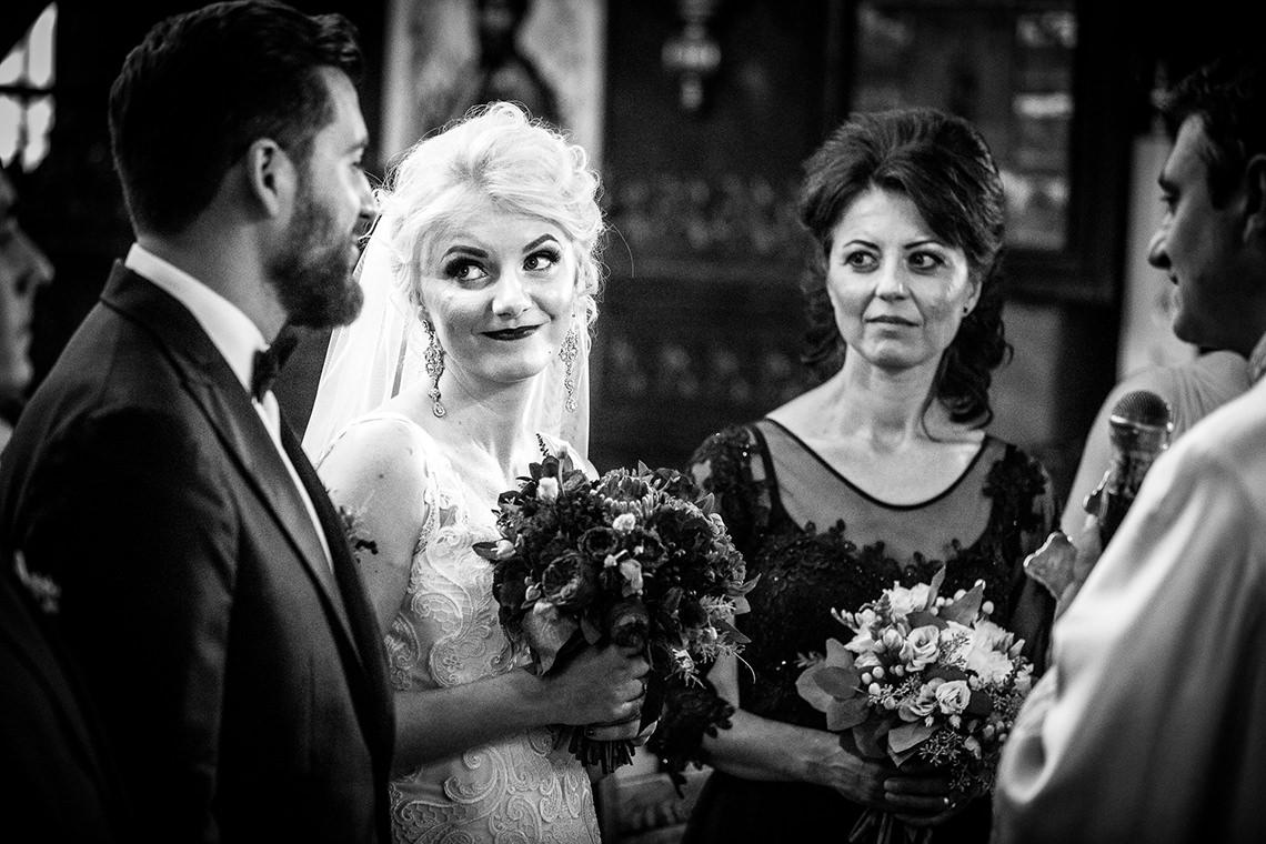 Fotograf nuntă - Bucureşti - Grand Hotel Continental | Mihai Zaharia Photography - 22