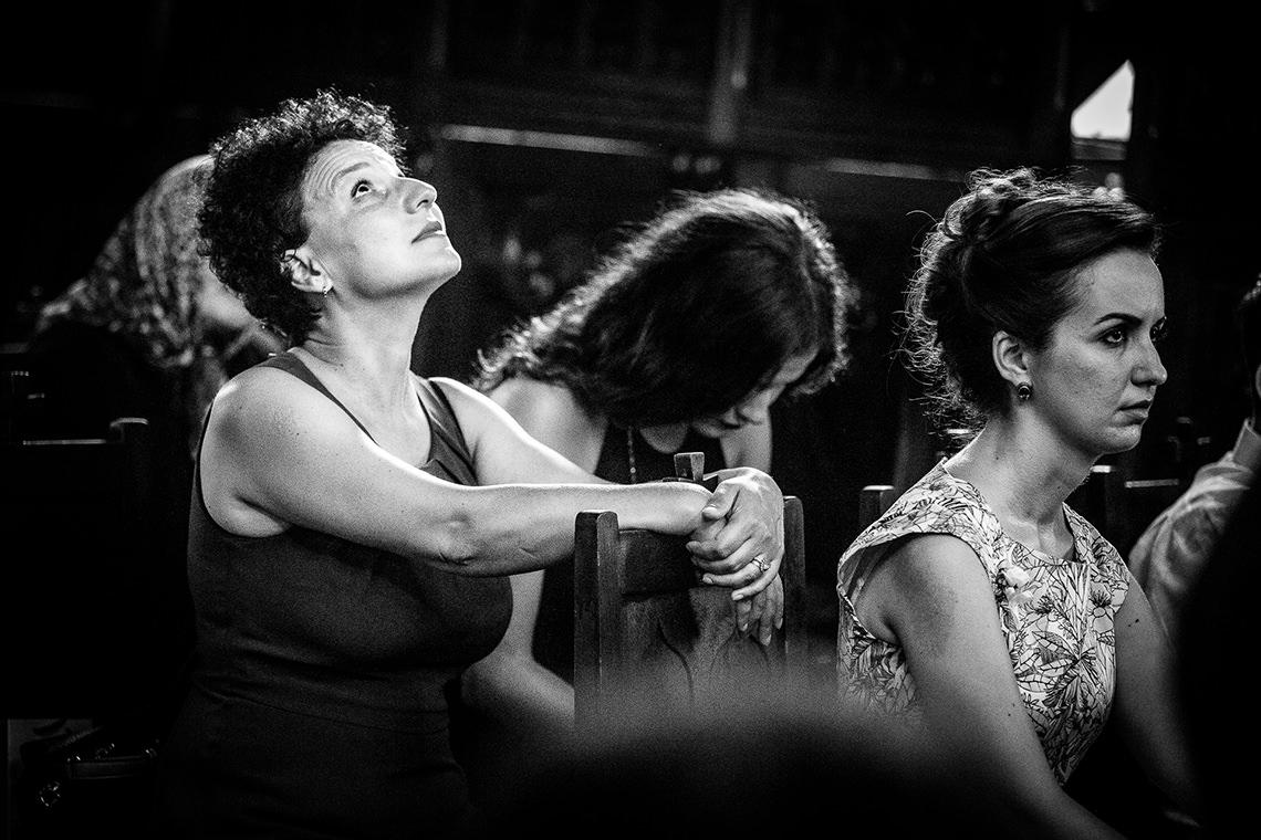 Fotograf nuntă - Bucureşti - Grand Hotel Continental | Mihai Zaharia Photography - 23