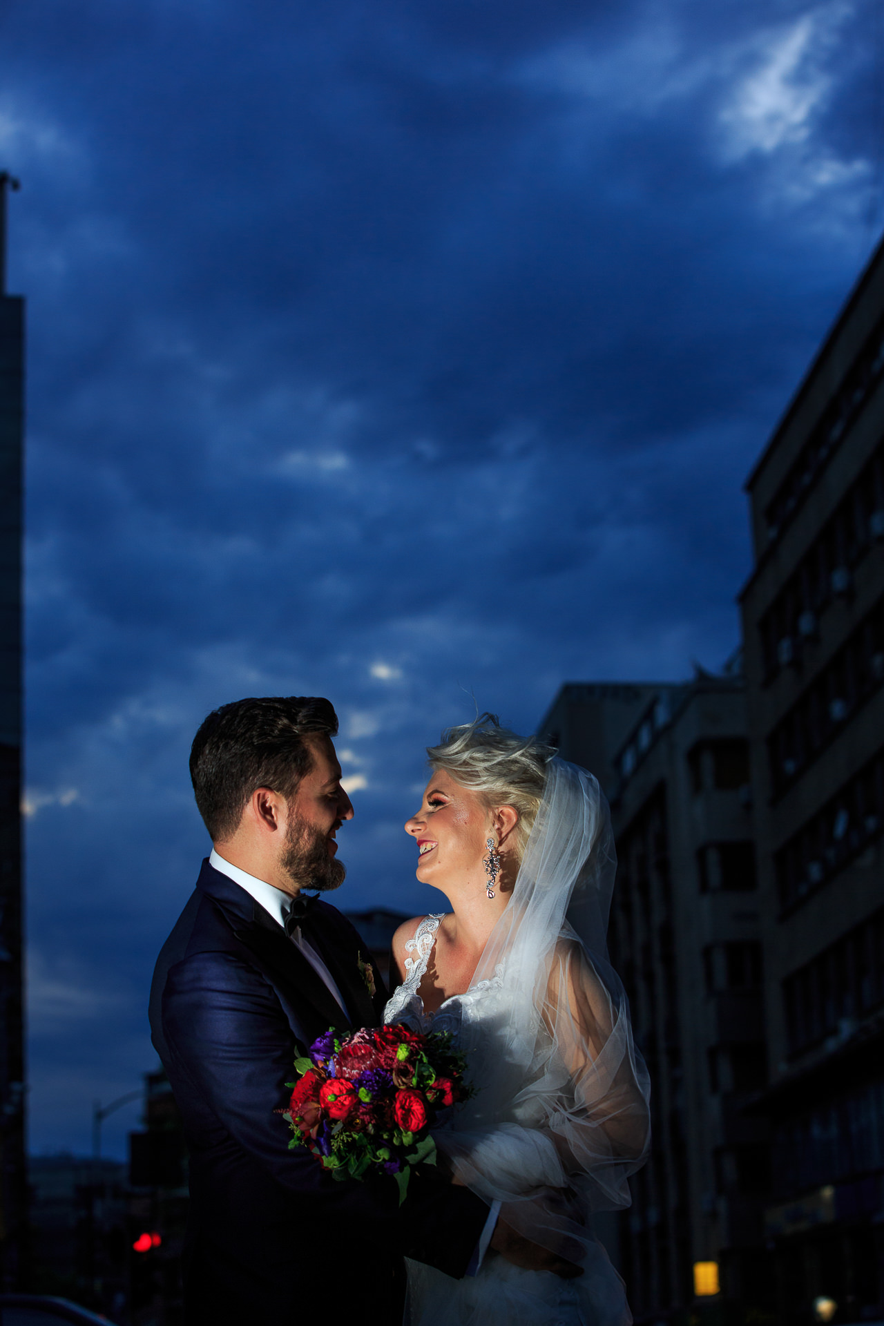 Fotograf nuntă - Bucureşti - Grand Hotel Continental | Mihai Zaharia Photography - 26