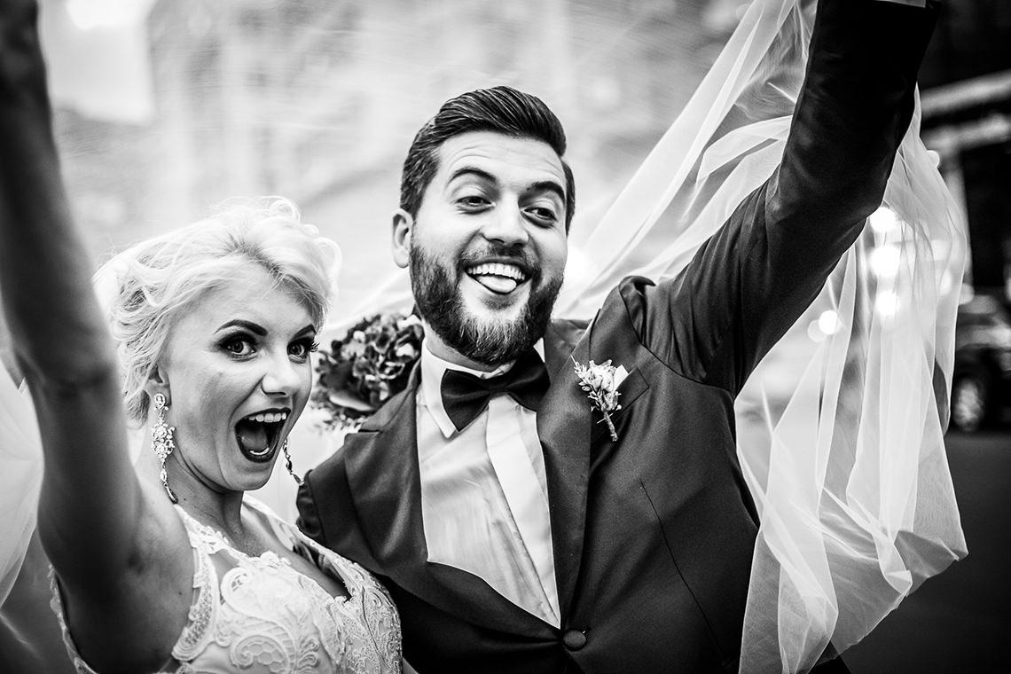 Fotograf nuntă - Bucureşti - Grand Hotel Continental | Mihai Zaharia Photography - 28