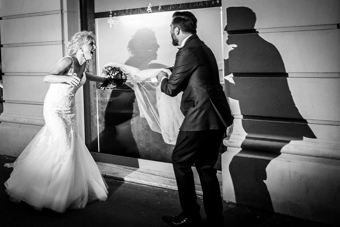 Fotograf nuntă - Bucureşti - Grand Hotel Continental | Mihai Zaharia Photography - 31