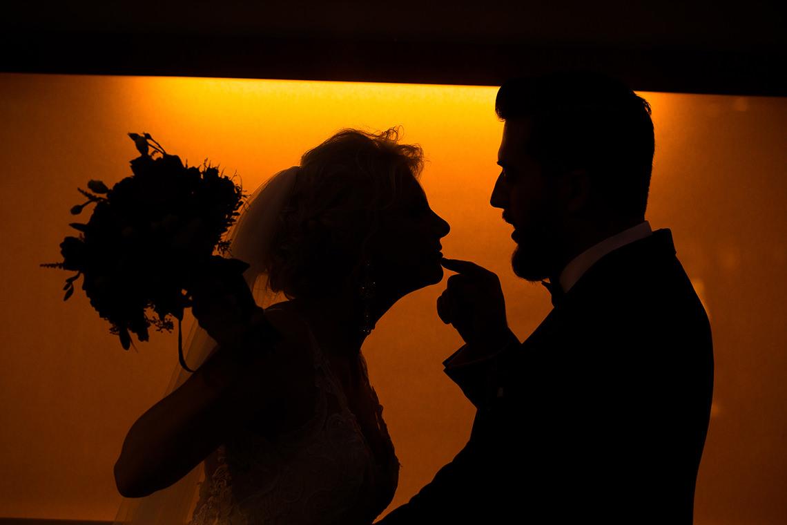 Fotograf nuntă - Bucureşti - Grand Hotel Continental | Mihai Zaharia Photography - 32