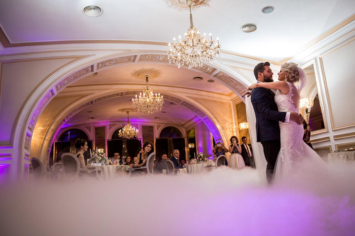 Fotograf nuntă - Bucureşti - Grand Hotel Continental | Mihai Zaharia Photography - 38