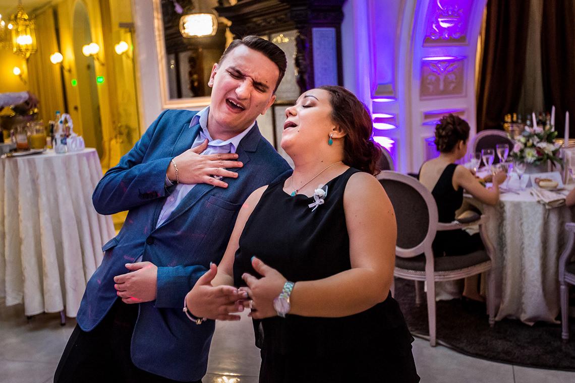 Fotograf nuntă - Bucureşti - Grand Hotel Continental | Mihai Zaharia Photography - 42