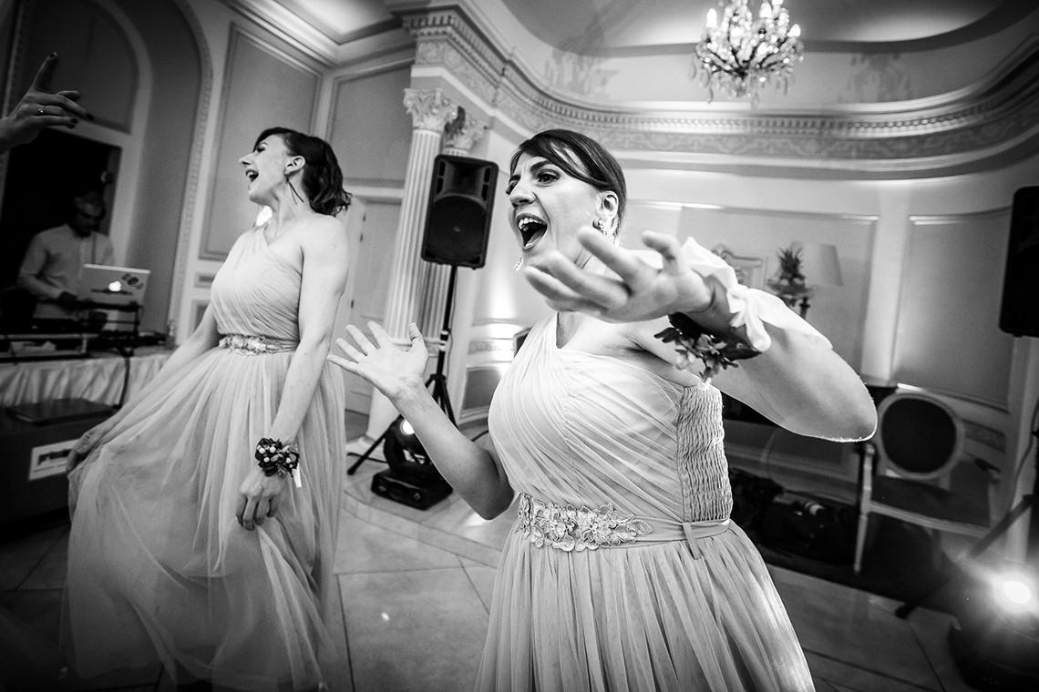 Fotograf nuntă - Bucureşti - Grand Hotel Continental | Mihai Zaharia Photography - 44