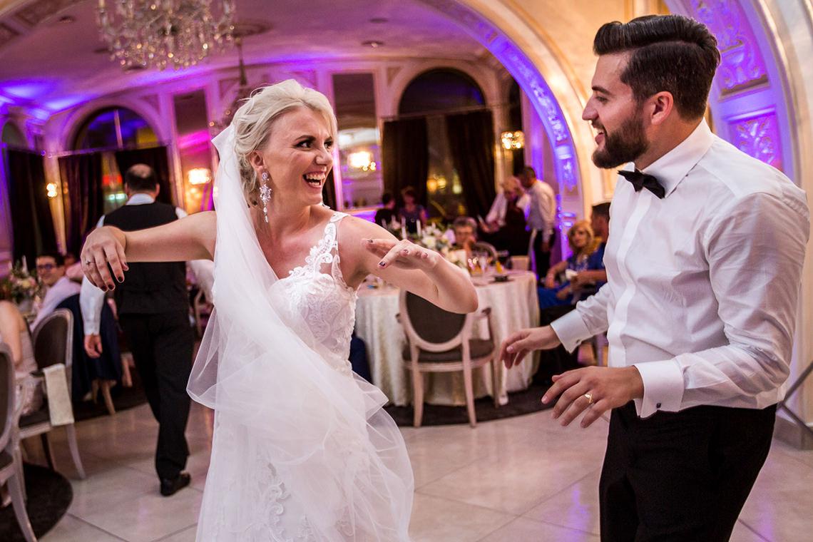 Fotograf nuntă - Bucureşti - Grand Hotel Continental | Mihai Zaharia Photography - 50
