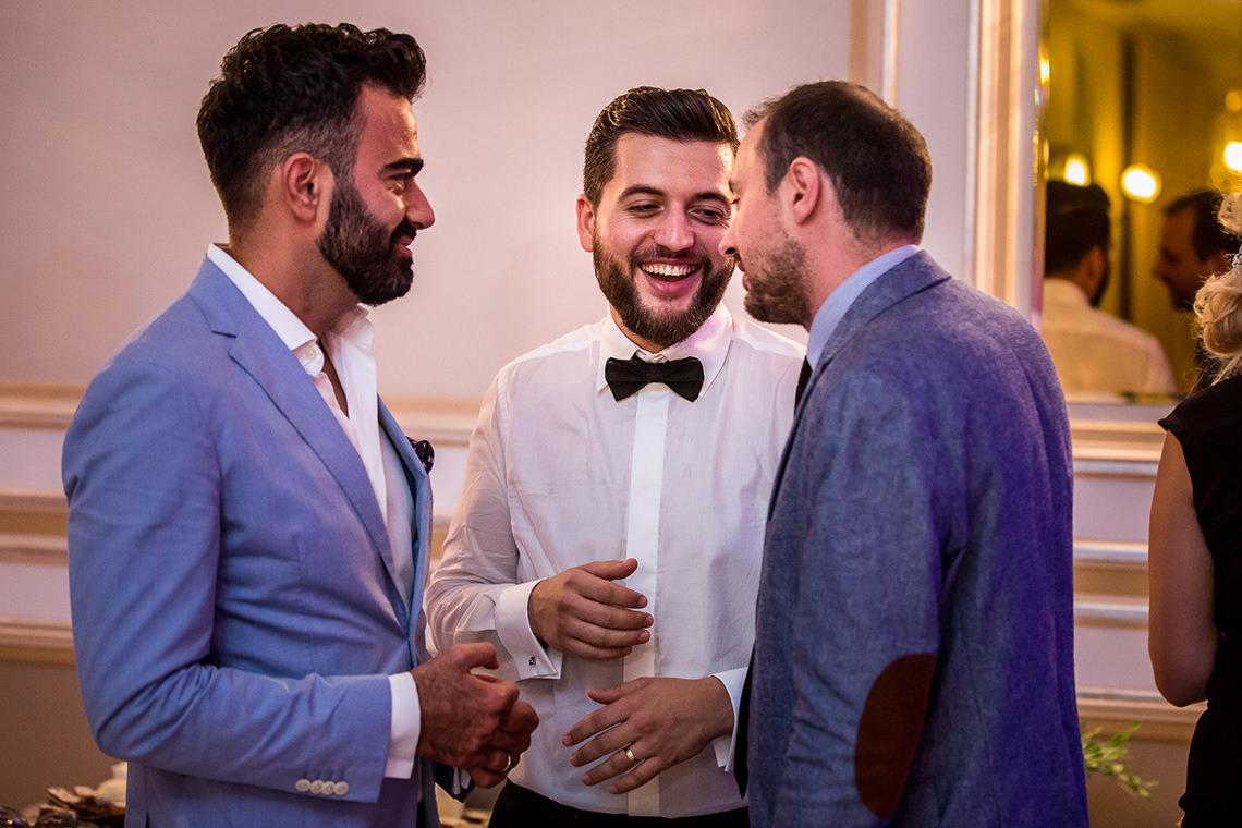 Fotograf nuntă - Bucureşti - Grand Hotel Continental | Mihai Zaharia Photography - 51