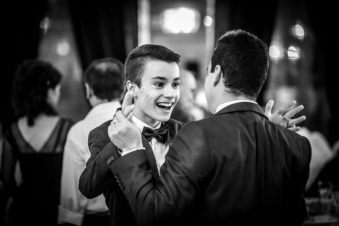 Fotograf nuntă - Bucureşti - Grand Hotel Continental | Mihai Zaharia Photography - 52