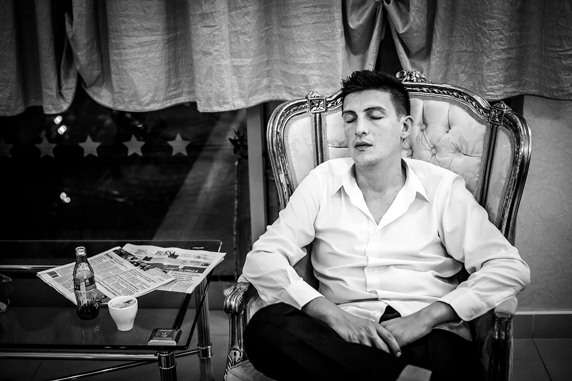 Fotograf nuntă - Bucureşti - Grand Hotel Continental | Mihai Zaharia Photography - 55