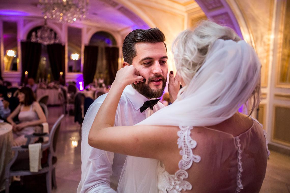 Fotograf nuntă - Bucureşti - Grand Hotel Continental | Mihai Zaharia Photography - 56