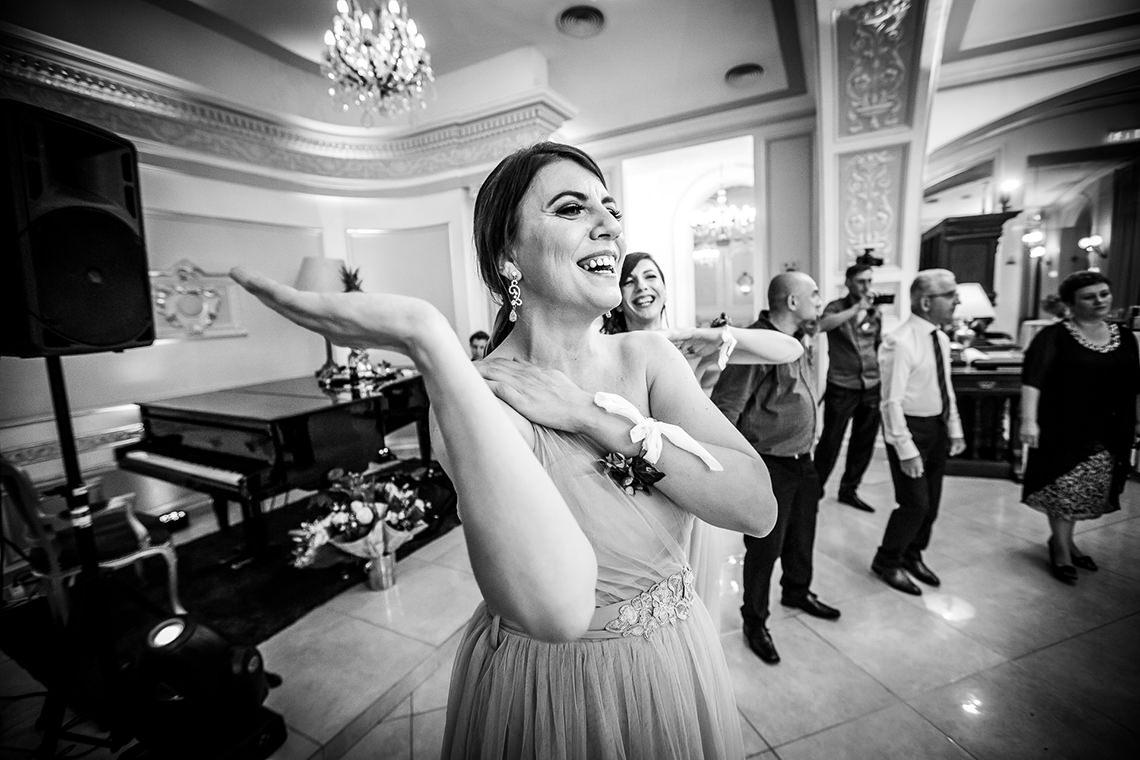 Fotograf nuntă - Bucureşti - Grand Hotel Continental | Mihai Zaharia Photography - 58